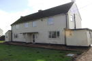 Feltwell semi detached property to rent