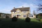 5 bed Detached property to rent in Littleport CB6 1HL