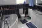property to rent in Briar Avenue, Norbury...