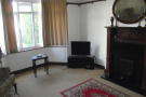 3 bed house in Pollards Hill South...