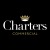 Charters, Commercial logo