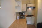 1 bedroom Flat to rent in Albert Road South - ...