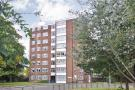 1 bedroom Studio flat for sale in East Croydon, Surrey