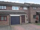 3 bed Terraced home for sale in Ashford, Kent
