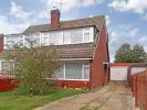 Ashford semi detached property for sale