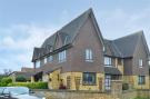 1 bed semi detached house for sale in Shirley Oaks, Croydon...