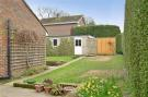 2 bed Semi-Detached Bungalow for sale in Mannings Heath, Horsham...