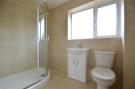 2 bed Semi-Detached Bungalow for sale in Cudham Gardens, Palm Bay...