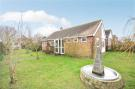 2 bed Bungalow for sale in Dunes Road, Greatstone...
