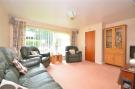3 bed semi detached home in Maple Close, Horsham...