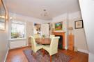 2 bed End of Terrace property in Mottins Hill...
