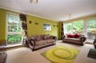 Flat for sale in Station Road, Brighton...