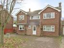 4 bed Detached house for sale in Lodge Close, Chigwell...
