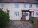 3 bed Terraced house for sale in Erith, Kent
