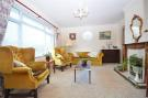 2 bed Bungalow in Bembridge, Isle Of Wight