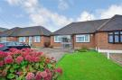 Semi-Detached Bungalow for sale in Shelley Avenue...