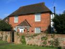 4 bed Detached home for sale in Ashington, West Sussex