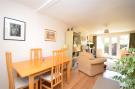 semi detached home for sale in Cranleigh, Surrey