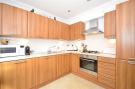 semi detached house for sale in Lincoln Way, Crowborough...