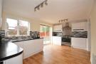 5 bedroom Detached house for sale in Ashington, West Sussex