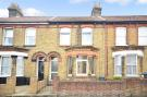2 bedroom Terraced property in Dover, Kent