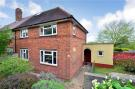 3 bed semi detached house in Brighton, East Sussex