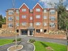2 bedroom new Apartment for sale in West Purley, Surrey