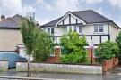 3 bedroom Detached home in Croydon, Surrey