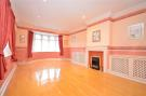 4 bed Chalet for sale in Addington Road, Selsdon...