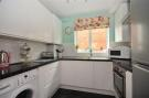4 bedroom Character Property in Ladies Mile Road...