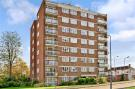 Ground Flat for sale in Gardner Close, Wanstead...