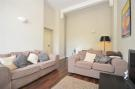 Flat for sale in Fennel Close, Maidstone...