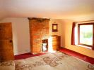 2 bed semi detached house for sale in New Road, Porchfield...