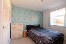Annexe Bedroom Area