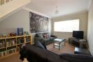 Annexe Lounge/ Dining Room