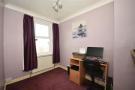 Bedroom 2