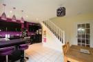 Annexe Kitchen/Breakfast Room