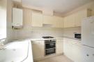 Kitchen=