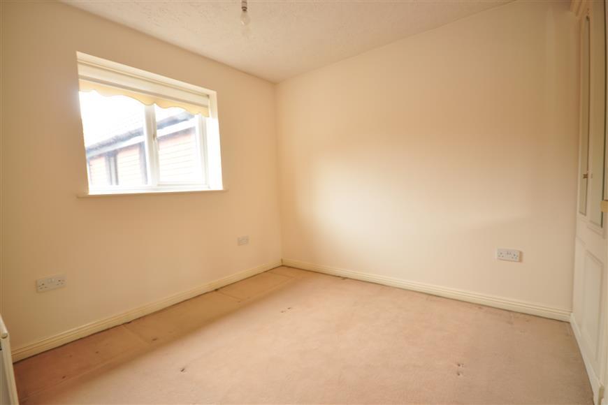 Bedroom 2=