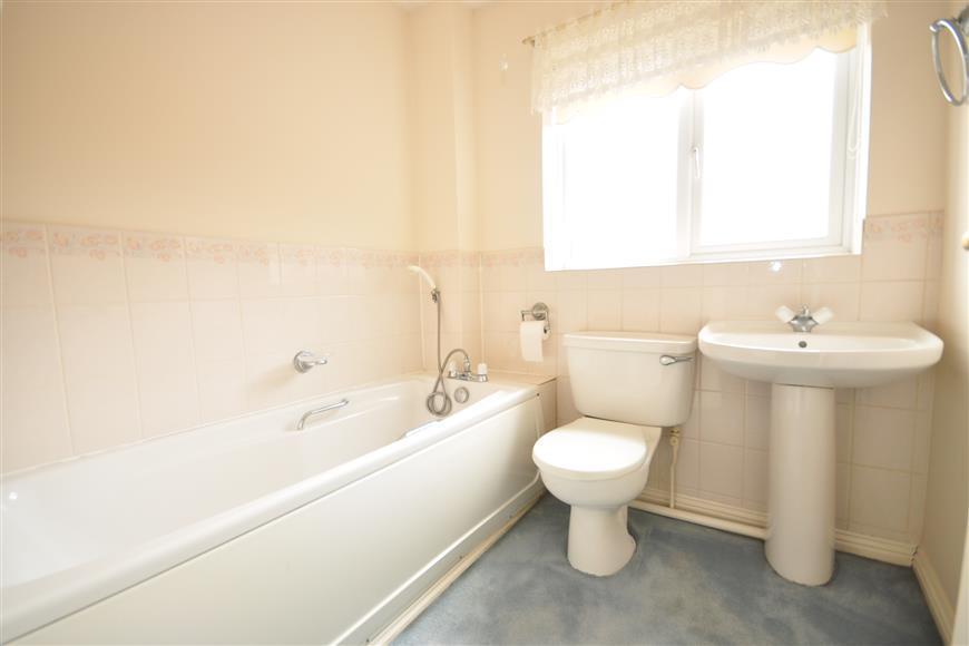Bathroom=