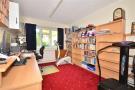 Office/ Bedroom 3