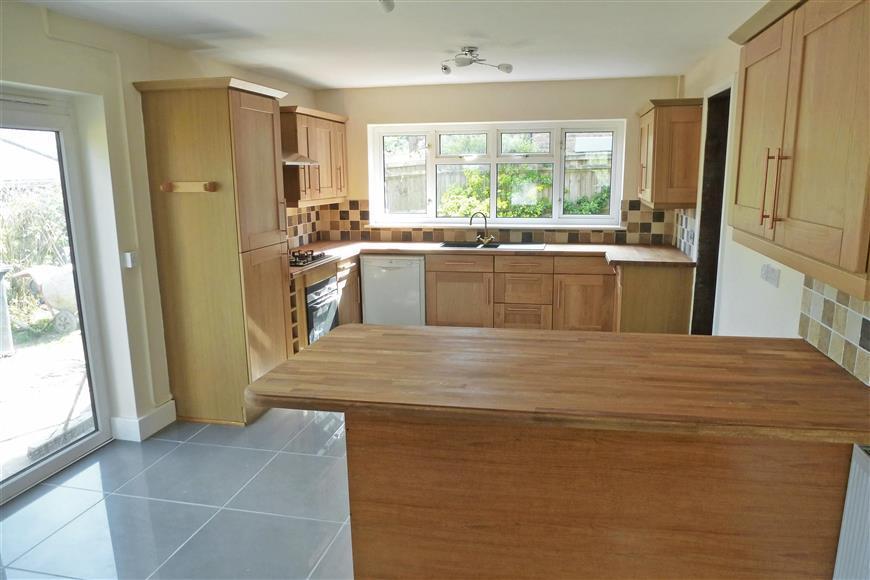 Kitchen 3 New