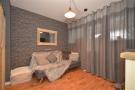Ancillary Room