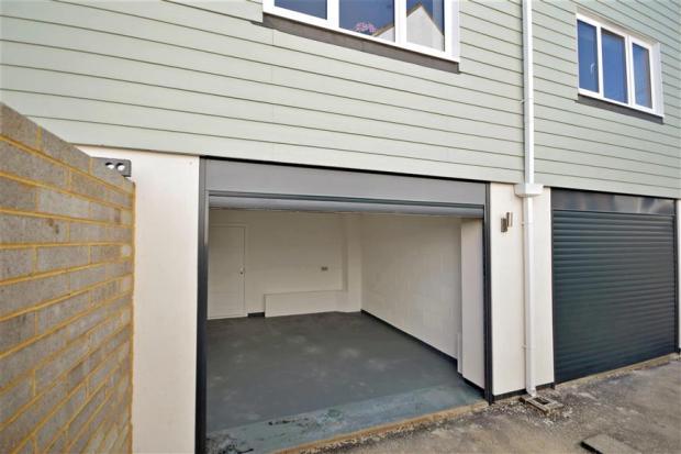 Photo Garage