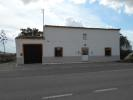 4 bed Detached home in Andalusia, Almería...