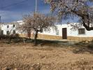 5 bed Character Property in Andalusia, Almería...