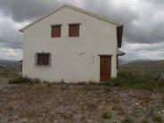 property in Andalusia, Almera, Albox