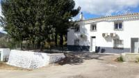 Village House in Andalusia, Almer�a...