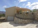 Detached house for sale in Andalusia, Almería...
