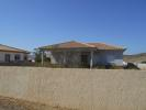 3 bedroom Detached house for sale in Zúrgena, Almería...